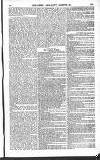 Army and Navy Gazette Saturday 18 May 1861 Page 7