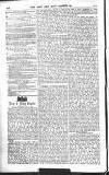 Army and Navy Gazette Saturday 18 May 1861 Page 8