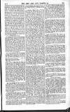 Army and Navy Gazette Saturday 18 May 1861 Page 9