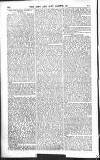 Army and Navy Gazette Saturday 18 May 1861 Page 10