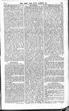 Army and Navy Gazette Saturday 18 May 1861 Page 11