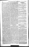 Army and Navy Gazette Saturday 18 May 1861 Page 12