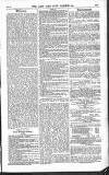 Army and Navy Gazette Saturday 18 May 1861 Page 13