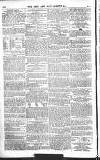 Army and Navy Gazette Saturday 18 May 1861 Page 14