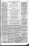 Army and Navy Gazette Saturday 18 May 1861 Page 15