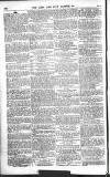 Army and Navy Gazette Saturday 18 May 1861 Page 16