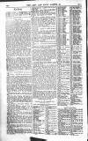 Army and Navy Gazette Saturday 01 June 1861 Page 2