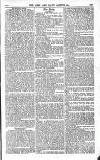 Army and Navy Gazette Saturday 01 June 1861 Page 3