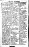 Army and Navy Gazette Saturday 01 June 1861 Page 4