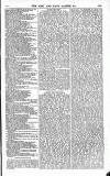 Army and Navy Gazette Saturday 01 June 1861 Page 5