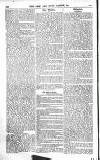 Army and Navy Gazette Saturday 01 June 1861 Page 6