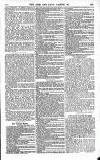 Army and Navy Gazette Saturday 01 June 1861 Page 7
