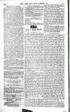 Army and Navy Gazette Saturday 01 June 1861 Page 8
