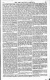 Army and Navy Gazette Saturday 01 June 1861 Page 9