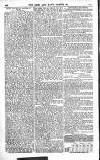 Army and Navy Gazette Saturday 01 June 1861 Page 10