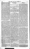 Army and Navy Gazette Saturday 01 June 1861 Page 12