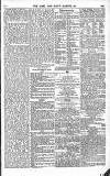 Army and Navy Gazette Saturday 01 June 1861 Page 13