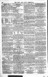 Army and Navy Gazette Saturday 01 June 1861 Page 14