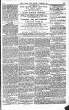 Army and Navy Gazette Saturday 01 June 1861 Page 15