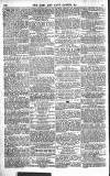 Army and Navy Gazette Saturday 01 June 1861 Page 16