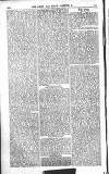 Army and Navy Gazette Saturday 28 September 1861 Page 2