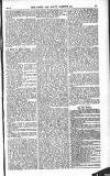 Army and Navy Gazette Saturday 28 September 1861 Page 3