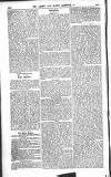 Army and Navy Gazette Saturday 28 September 1861 Page 6