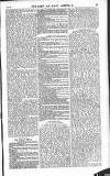 Army and Navy Gazette Saturday 28 September 1861 Page 7