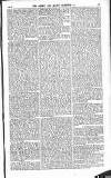 Army and Navy Gazette Saturday 28 September 1861 Page 9