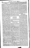 Army and Navy Gazette Saturday 28 September 1861 Page 10