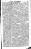 Army and Navy Gazette Saturday 28 September 1861 Page 11