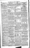Army and Navy Gazette Saturday 28 September 1861 Page 14