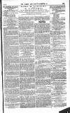 Army and Navy Gazette Saturday 28 September 1861 Page 15