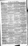 Army and Navy Gazette Saturday 28 September 1861 Page 16