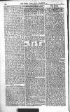 Army and Navy Gazette Saturday 09 November 1861 Page 2