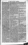 Army and Navy Gazette Saturday 09 November 1861 Page 3