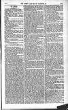 Army and Navy Gazette Saturday 09 November 1861 Page 5