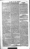 Army and Navy Gazette Saturday 09 November 1861 Page 6