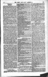 Army and Navy Gazette Saturday 09 November 1861 Page 7