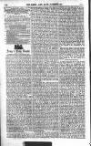 Army and Navy Gazette Saturday 09 November 1861 Page 8