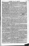Army and Navy Gazette Saturday 09 November 1861 Page 9
