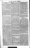 Army and Navy Gazette Saturday 09 November 1861 Page 10