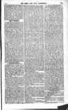 Army and Navy Gazette Saturday 09 November 1861 Page 11