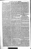 Army and Navy Gazette Saturday 09 November 1861 Page 12