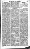 Army and Navy Gazette Saturday 09 November 1861 Page 13