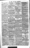 Army and Navy Gazette Saturday 09 November 1861 Page 14