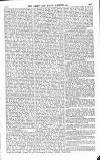 Army and Navy Gazette Saturday 26 July 1862 Page 9