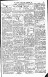Army and Navy Gazette Saturday 26 July 1862 Page 13