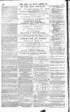 Army and Navy Gazette Saturday 26 July 1862 Page 14