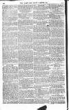 Army and Navy Gazette Saturday 26 July 1862 Page 16